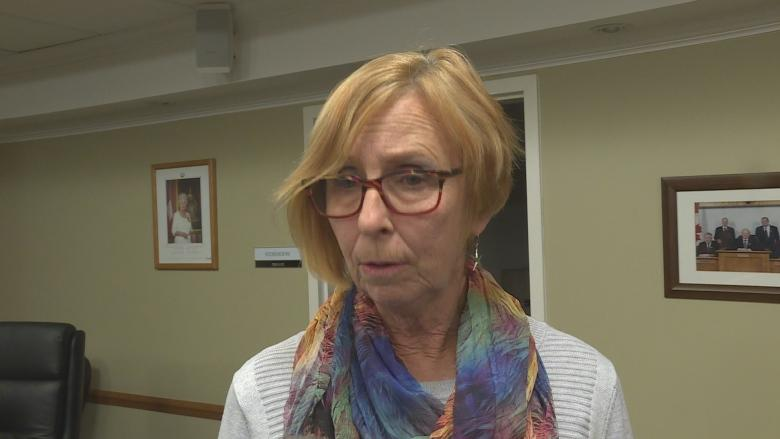 Toxins in well water near Smiths Falls finally dissipating, residents learn