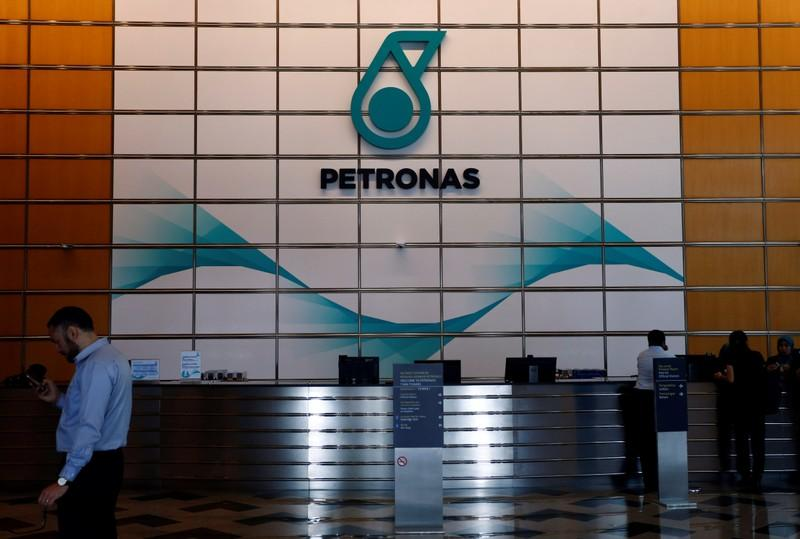 Aramco IPO: It's a thanks but no thanks from Petronas