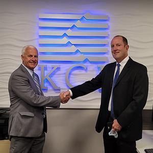 KCI is pleased to announce the acquisition of Florida-based Bridging Solutions, a highly specialized bridge and structural engineering firm in the transportation and land development markets.