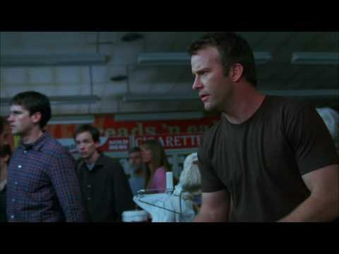 """<p><em>The Mist</em> is an anxiety-ridden mess of a film that features Marcia Gay Harden in what would become a pretty convincing imitation of a Trump supporter, so yeah, we get why Thomas Jane and Laurie Holden wanted to get out of there. But then, when all hope is lost and Jane's character shoots everyone in the car, only to find out seconds later that the mist had passed? Damn you, Stephen King.</p><p><a class=""""link rapid-noclick-resp"""" href=""""https://go.redirectingat.com?id=74968X1596630&url=https%3A%2F%2Fitunes.apple.com%2Fus%2Fmovie%2Fthe-mist%2Fid354108656%3Fat%3D1001l6hu%26ct%3Dgca_organic_movie-title_354108656&sref=https%3A%2F%2Fwww.esquire.com%2Fentertainment%2Fmovies%2Fg34752871%2Fbest-plot-twist-movies%2F"""" rel=""""nofollow noopener"""" target=""""_blank"""" data-ylk=""""slk:Apple"""">Apple</a> <a class=""""link rapid-noclick-resp"""" href=""""https://www.amazon.com/gp/video/detail/amzn1.dv.gti.60a9f767-5f1b-ebb0-b8f0-2a5d4b753347?autoplay=1&ref_=atv_cf_strg_wb&tag=syn-yahoo-20&ascsubtag=%5Bartid%7C10054.g.34752871%5Bsrc%7Cyahoo-us"""" rel=""""nofollow noopener"""" target=""""_blank"""" data-ylk=""""slk:Amazon"""">Amazon</a></p><p><a href=""""https://www.youtube.com/watch?v=LhCKXJNGzN8"""" rel=""""nofollow noopener"""" target=""""_blank"""" data-ylk=""""slk:See the original post on Youtube"""" class=""""link rapid-noclick-resp"""">See the original post on Youtube</a></p>"""