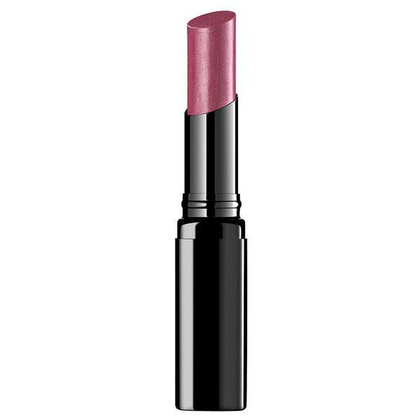 Art Deco Lip Passion Smooth Touch Lipstick in Violet Plum, £16.25, Art Deco