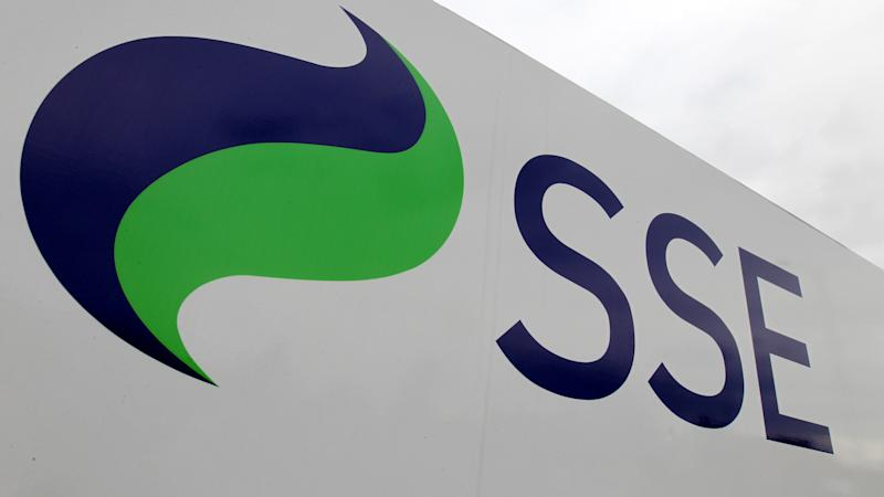 Ovo to become second biggest energy provider after agreeing SSE deal