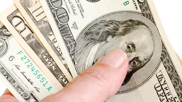 Unclaimed Money: Tips to Find Funds From Deceased Relatives