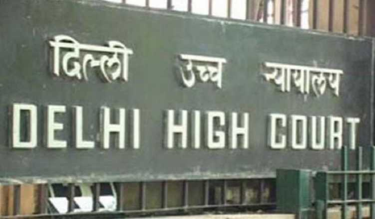 Delhi HC directs Facebook to remove links to video disparaging Baba Ramdev