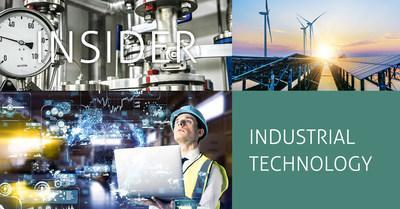 Automation is transforming the industrial marketplace, with secular growth driving long-term investment, according to the BGL Industrials Insider, an industry report released by Brown Gibbons Lang & Company (BGL).