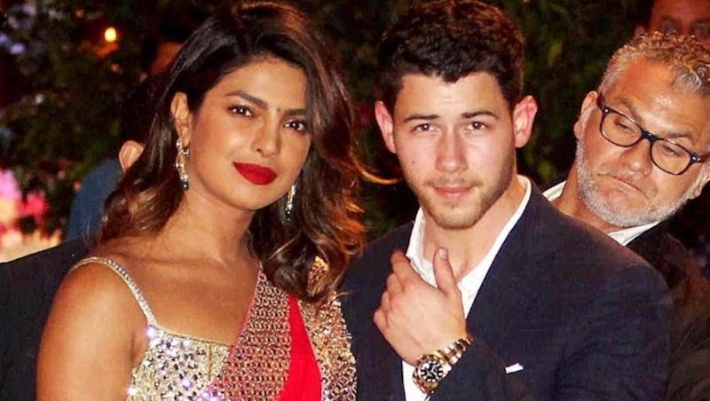 Priyanka Chopra and Nick Jonas to Get Married in Hawaii or Bareilly?