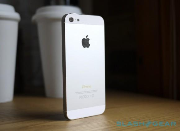 iPhone 5 discontinued: where did they all go?