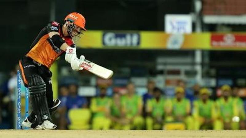 IPL 2019: How will teams manage with foreign players leaving?