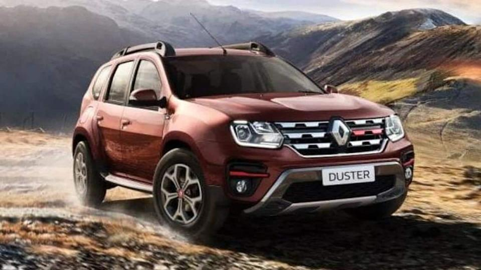 Renault cars are now costlier by up to Rs. 39,000