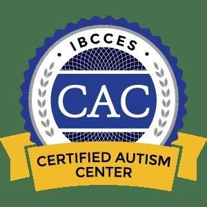 Visit Visalia is a designated Certified Autism Center by IBCCES after completing specialized training in common behaviors and sensory considerations associated with autism spectrum disorder.