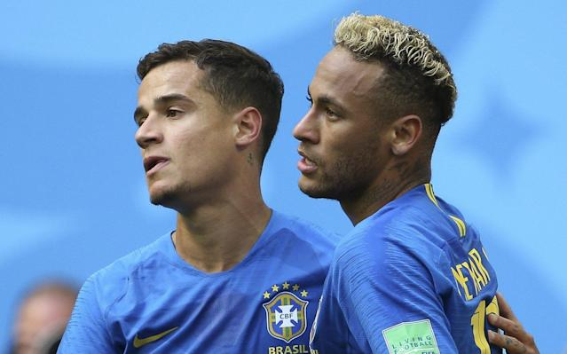 We are now over halfway through World Cup 2018's group games, but still none the wiser over who will win this summer's tournament with teams not finding their composure. Brazil won late on yesterday, a day after Argentina were defeated by Croatia. Germany step into the fray on Saturday and we will soon find out whether they can go through the gears and put in a strong defence of their world title. With a busy schedule, here is our guide on how to watch every second of the action – a feast of pretty much non-stop football. The full World Cup 2018 fixture schedule is included below, with timings, venues and TV channels included. All times BST. Local times are BST +2 apart from games played in Kaliningrad (+1), Samara (+3) and Ekaterinburg (+4). Group stages Thursday 14 June Russia 5 Saudi Arabia 0 Friday 15 June Egypt 0 Uruguay 1 Morocco 0 Iran 1 Portugal 3 Spain 3 Saturday 16 June France 2 Australia 1 Argentina 1 Iceland 1 Peru 0 Denmark 1 Croatia 2 Nigeria 0 Sunday 17 June Costa Rica 0 Serbia 1 Germany 0 Mexico 1 Brazil 1 Switzerland 1 Monday 18 June Sweden 1 South Korea 0 Belgium 3 Panama 0 Tunisia 1 England 2 Tuesday 19 June Colombia 1 Japan 2 Poland 1 Senegal 2 Russia 3 Egypt 1 Wednesday 20 June Portugal 1 Morocco 0 Uruguay 1 Saudi Arabia 0 Iran 0 Spain 1 Thursday 21 June Denmark 1 Australia 1 France 1 Peru 0 Argentina 0 Croatia 3 Friday 22 June Brazil 2 Costa Rica 0 Nigeria 2 Iceland 0 Serbia 1 Switzerland 2 test - do not delete Saturday 23 June Belgium vs Tunisia (Group G) - Moscow (Spartak) - 1pm - BBC South Korea vs Mexico (Group F) - Rostov-on-Don - 4pm - ITV Germany v Sweden (Group F) - Sochi - 7pm - ITV Sunday 24 June England vs Panama (Group G) - Nizhny Novgorod - 1pm - BBC Japan vs Senegal (Group H) - Ekaterinburg - 4pm - BBC Poland vs Colombia (Group H) - Kazan - 7pm - ITV Monday 25 June Uruguay vs Russia (Group A) - Samara - 3pm - ITV Saudi Arabia vs Egypt (Group A) - Volgograd - 3pm - ITV Spain vs Morocco (Group B) - Kaliningrad - 7pm- BBC Iran vs Por