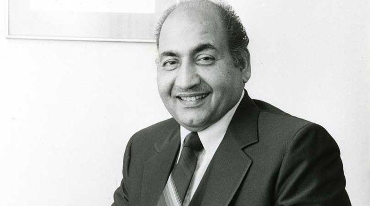 Even after almost four decades, the genius of Mohammad Rafi is still adored. Rafi was notable for his voice, versatility and range. He has recorded songs for over a thousand Hindi films and has sung songs in various regional Indian languages as well as foreign languages