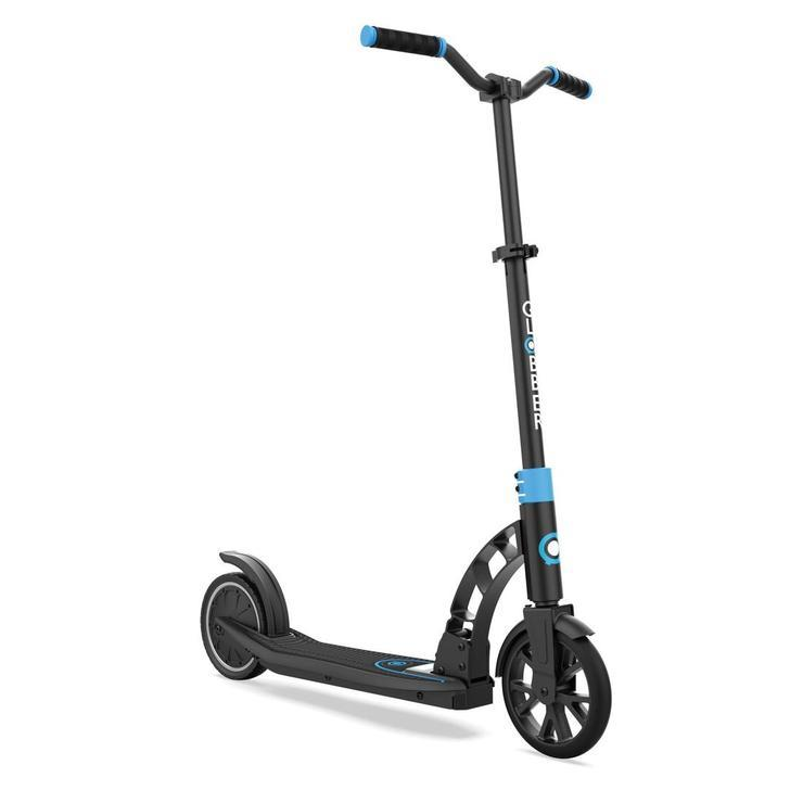 Globber E-Motion 15 Electric Scooter (Age 14+), $599 from Decathlon. Photo: Decathlon.