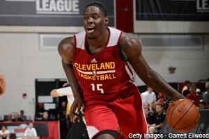 Dominic Ridgard covers Summer League performances by Anthony Bennett and Nerlens Noel and projects their fantasy outlook