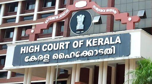 Kerala HC Stays State Govt Order on Salary Cut of Employees Amid COVID-19 Crisis