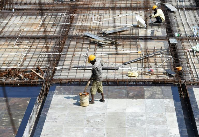 The push to recruit local workers has also suffered due to a cultural stigma surrounding blue-collar labour, meaning that Sri Lankans often choose low-paying office jobs over better remunerated opportunities in masonry, carpentry and plumbing