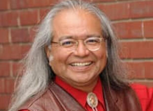 Manny Jules, Chief Commissioner of the First Nations Tax Commission, said axing the agreements would hurt the province in the long run.