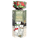 """<p>Share a magical Christmas moment with your cat with this cracking box of delicious, hand-baked treats, bursting with natural turkey, chicken liver, and cranberries.<br></p><p>£2.95 <a href=""""https://www.ocado.com/webshop/product/Lilys-Kitchen-Christmas-Cracker-Treats-for-Cats/342108011?ULP_CAMPAIGN_ID=3&gclid=CKXdy-TKoNACFRYTGwodJvMI7A&gclsrc=aw.ds"""" rel=""""nofollow noopener"""" target=""""_blank"""" data-ylk=""""slk:Ocado"""" class=""""link rapid-noclick-resp"""">Ocado</a></p>"""