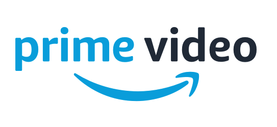 prime video, best streaming services