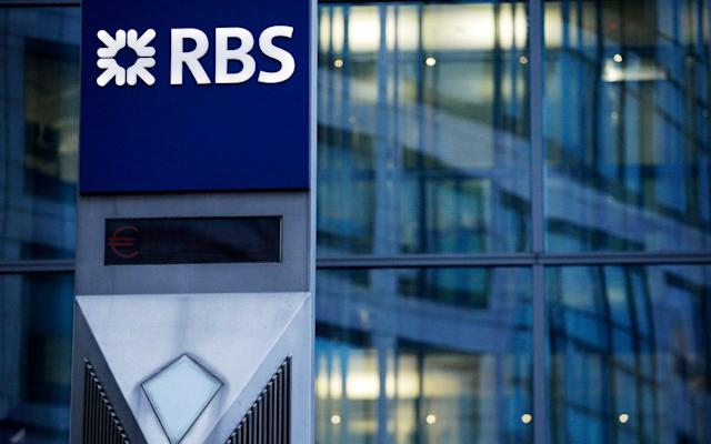 Britain's Royal Bank of Scotland has sold offshore assets from its asset financing group Lombard to specialist lenders Investec and Shawbrook Bank for £150m ($203.4m), Sky News reported on Wednesday. The state-backed bank put around £200m worth of assets up for sale in October in order to comply with new ring-fencing rules coming into force in 2019. They are intended to separate banks' retail operations from riskier businesses such as investment banking. The rules mean RBS's UK retail business cannot own assets outside of the European Economic Area. The assets are currently held in the Channel Islands. RBS declined to confirm the Sky News story. Investec and Shawbrook were not available for immediate comment.