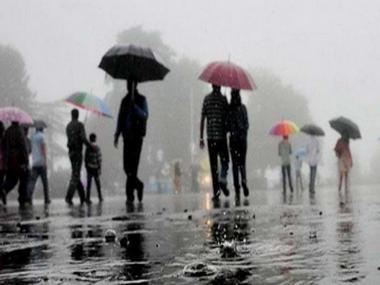 Monsoon likely to be near normal this year with well-distributed rainfall; weak El Nino conditions may prevail