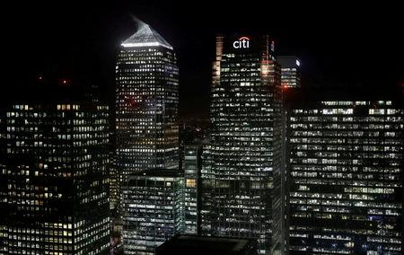 Citigroup says it will use raises to narrow pay gap