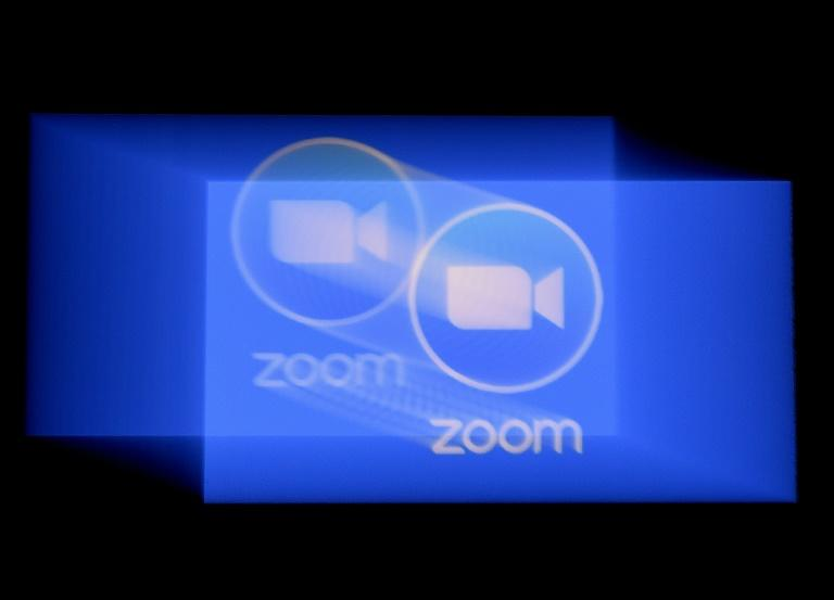 There are growing security concerns around Zoom, which has become wildly popular during the coronavirus pandemic