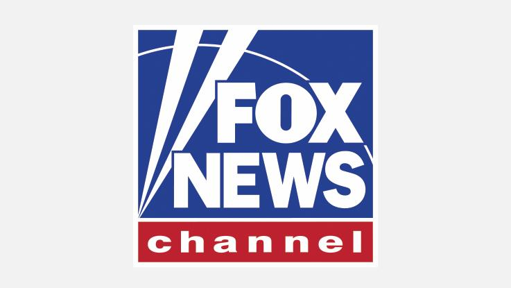 Fox News Says It 'Resolved' Complaint Levied Against