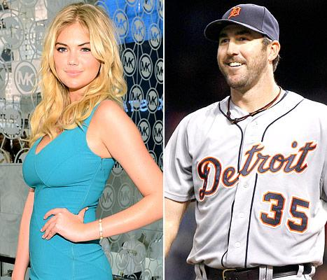 Kate Upton Has A Twin? – CBS Detroit