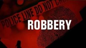 UP: 6 posing as Crime Branch officials rob SHO's house