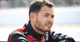 LOUDON, N.H. -- It's a good thing Kyle Larson enjoys the shifting challenges presented by New Hampshire Motor Speedway, because he'll need all his skills to salvage a strong finish after starting from the rear in Sunday's Foxwoods Resort Casino 301 (3 p.m. ET on NBCSN/NBC Sports App, PRN and SiriusXM NASCAR Radio). In Saturday […]