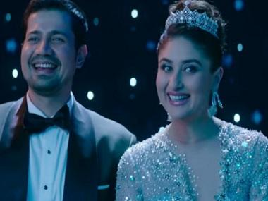 Veere Di Wedding trailer: Kareena, Sonam, Swara and Shikha's film has sass, sweetness in equal measure