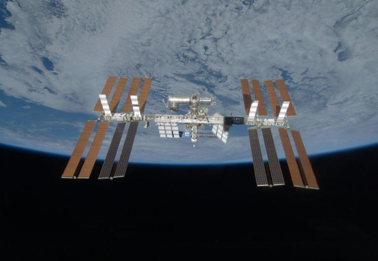 A team of NASA scientists unveiled the first results from Bose-Einstein condensates experiments aboard the International Space Station, where particles can be manipulated free from the constraints of gravity