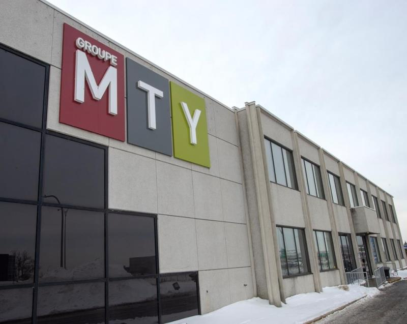 MTY Food Group delays Q4 results after alleged whistleblower complaint
