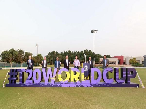 India to host T20 World Cup 2021 (Photo/ ICC)