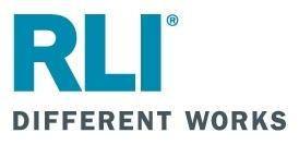 RLI Named to Ward's 50® Top-performing Insurance Companies List for 30th Consecutive Year