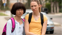 "<p>Hulu's critically acclaimed cringe-comedy will return for a sophomore run, with Maya Erskine and Anna Konkle reprising their roles as awkward adolescent versions of themselves. Season 2 will reportedly bring more <a href=""https://www.elle.com/culture/movies-tv/a33249147/pen15-season-2-news-cast-date-spoilers-trailer/"" rel=""nofollow noopener"" target=""_blank"" data-ylk=""slk:darkness and ""experimentation"""" class=""link rapid-noclick-resp"">darkness and ""experimentation""</a>, although it won't involve a jump to high school—Erskine and Konkle have confirmed that both their characters will still be in seventh grade when the show returns. </p><p><strong>September 18</strong></p>"