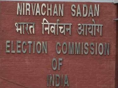 Rajya Sabha bypolls to fill six vacancies from Tamil Nadu to be held on 18 July; DMK may back Manmohan Singh's candidature, claim reports