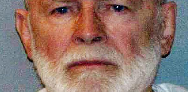 AP whitey bulger dm 130604 33x16 608 Mobster Whitey Bulger Worth $25 Million, Prosecutors Claim