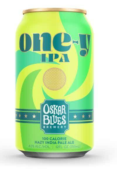 """<p><strong>Oskar Blues</strong></p><p>drizly.com</p><p><strong>$2.59</strong></p><p><a href=""""https://go.redirectingat.com?id=74968X1596630&url=https%3A%2F%2Fdrizly.com%2Fbeer%2Fale%2Fipa%2Foskar-blues-one-y-ipa%2Fp98289&sref=https%3A%2F%2Fwww.goodhousekeeping.com%2Ffood-products%2Fg33010627%2Fbest-beer-brands%2F"""" rel=""""nofollow noopener"""" target=""""_blank"""" data-ylk=""""slk:Shop Now"""" class=""""link rapid-noclick-resp"""">Shop Now</a></p><p>With its rich and slightly bitter flavor, classic to the IPA, this light beer is far from watery. We loved the citrusy flavor and the super crisp finish. </p>"""