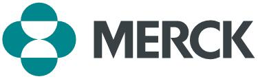 FDA Grants Priority Review to Merck's Supplemental Biologics License Application for KEYTRUDA® (pembrolizumab) for Second-Line Treatment of Patients With Relapsed or Refractory Classical Hodgkin Lymphoma