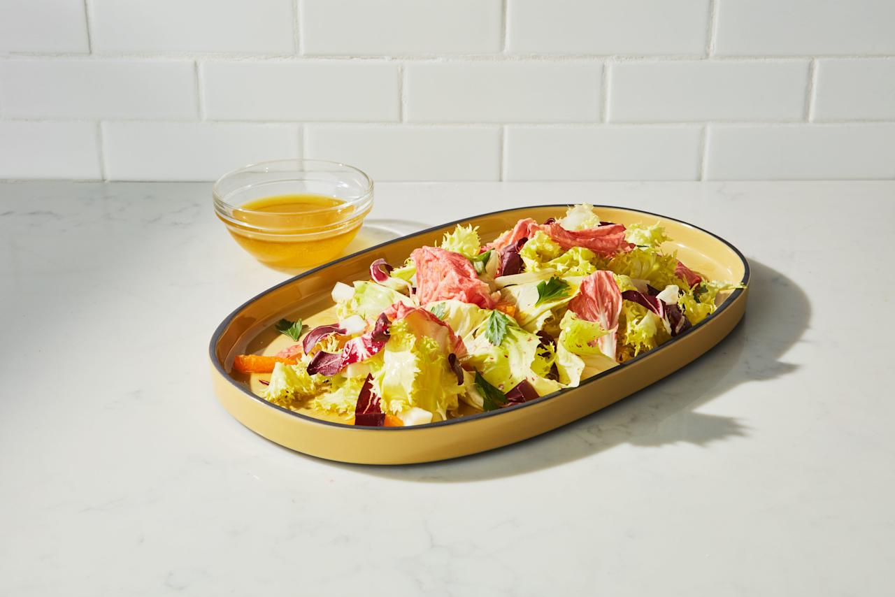"""$60, Food52. <a href=""""https://food52.com/shop/products/6453-french-porcelain-caractere-dinnerware"""">Get it now!</a>"""