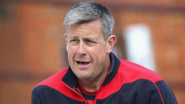 The debate over the proposed new English T20 competition is like the arguments over Brexit, says Ashley Giles.