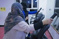 Many Kandahar residents, especially women, fear their hard-earned freedoms are on the verge of being lost again