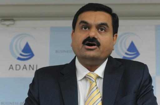 Adani to begin work on Australia mine by August: report