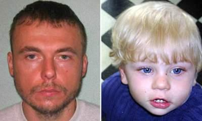 Baby P: Man Jailed Over Death Back In Prison