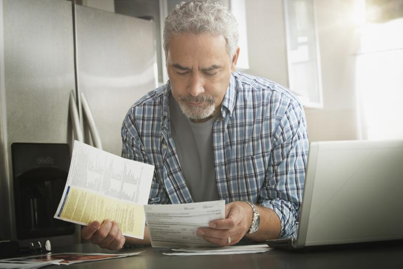 Ditch the 4 percent rule. Here's how to handle your retirement withdrawals