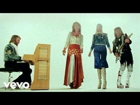 """<p>As if there could only be one ABBA song on this list. Can we all just agree that """"Waterloo"""" is high-key under-appreciated?</p><p><a class=""""link rapid-noclick-resp"""" href=""""https://open.spotify.com/album/1WAlaVMaCstzAQ1Y5i0VeX?highlight=spotify%3Atrack%3A0RzhMHIsFMbOGh0oWDvNNK"""" rel=""""nofollow noopener"""" target=""""_blank"""" data-ylk=""""slk:Listen on Spotify"""">Listen on Spotify</a></p><p><a href=""""https://www.youtube.com/watch?v=Sj_9CiNkkn4"""" rel=""""nofollow noopener"""" target=""""_blank"""" data-ylk=""""slk:See the original post on Youtube"""" class=""""link rapid-noclick-resp"""">See the original post on Youtube</a></p>"""