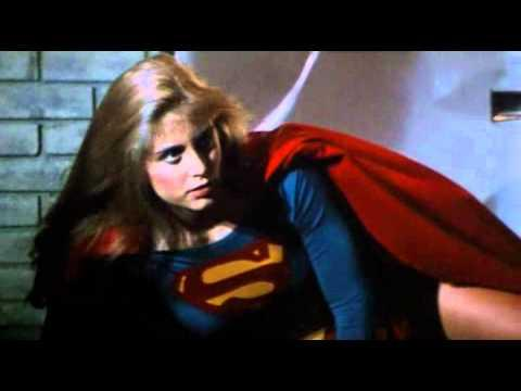 """<p>Superman's cousin, Supergirl comes to Earth to fight a witch. This action movie was not intended to be a comedy but...the special effects have not aged well and feels very campy.</p><p><a rel=""""nofollow"""" href=""""https://www.youtube.com/watch?v=p4TyCx6Jd5c"""">See the original post on Youtube</a></p>"""