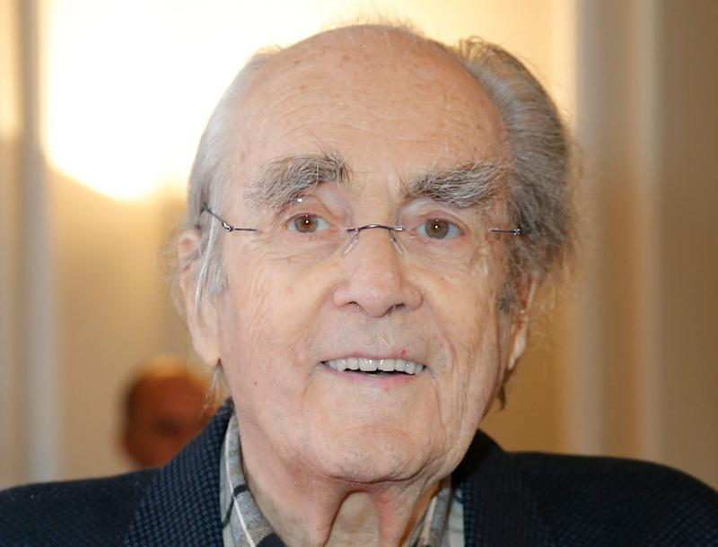 French composer Michel Legrand, 86, who wrote over 200 film and TV scores and won three Academy Awards, died on January 26, 2019.